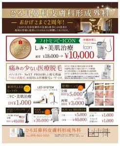 ひろ耳鼻科皮膚科形成外科様 (3)