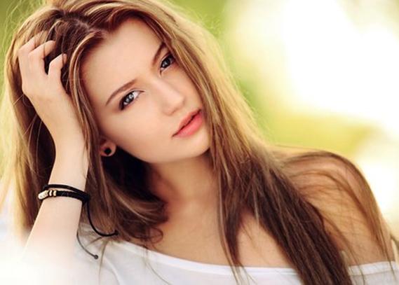 女性の薄毛に対する発毛・育毛治療