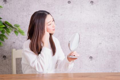 美肌治療(毛穴の開き・小じわ)